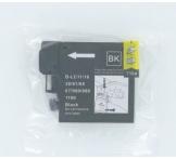 LIB1100/980BK