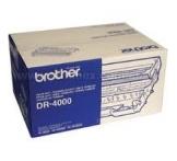 DR4000