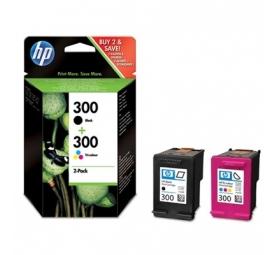 Pack 300/CN637EE