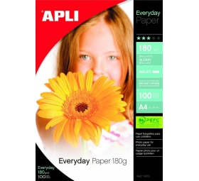 Everyday Paper A4 180 g