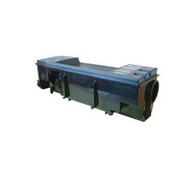 TNR380