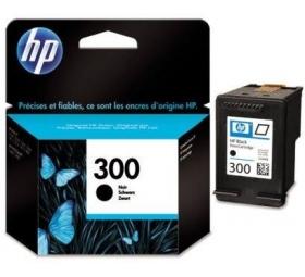 HP 300/CC640EE