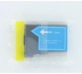 LIB1000/970C