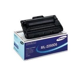 ML2250D5