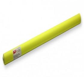 ROULEAU FLUO 10M X 0.70 JAUNE 90g/m