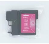 LIB1100/980M