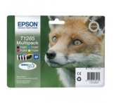 Pack Epson T128540