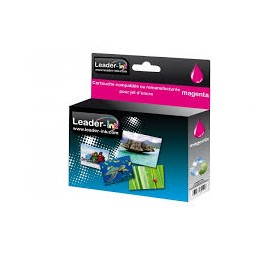 Cartouche d'encre Canon Maxify MB LIC1500MXL