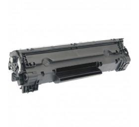 Toner LIH533 Compatible HP HT533R/CANON 718 MAGENTA