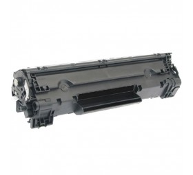 Toner LIH530 Compatible HP HT530R/CANON 718 BLACK