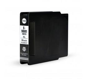 Cartouche compatible EPSON T9081/9071