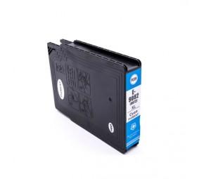 Cartouche compatible EPSON T9082/9072
