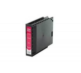 Cartouche compatible EPSON T9083/9073