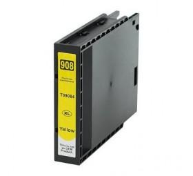 Cartouche compatible EPSON T9084/9074