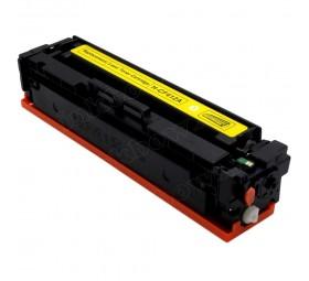 LIHCF412A Cartouche compatible HP