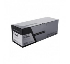Toner compatible BROTHER TN2420