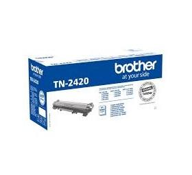 toner BROTHER TN2420 Origine