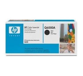 Q6000A