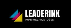 Leader Ink